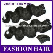 100% really combodian virgin hair body weave,new arrival hair