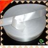 adhesive sticker custom normal sticker printed by ribbon