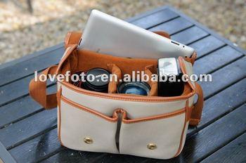 Photo Camera Bag/ Fashion Camera Case With Good Quality