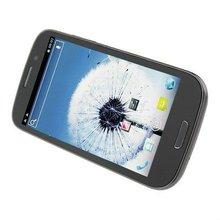 "2012 New Arrival 1GB RAM Star B92M MTK6577 Dual-core Android 4.0 4.7"" HD Screen 3G GPS Smart Phone-Black"