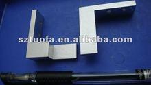 aluminium bronzes part
