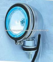 "5""round led fog light HY-147"