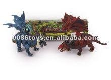 2012 Newest Item Dragon