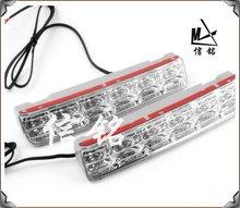 Long Life LED Day Light for Car Toyota RAV4