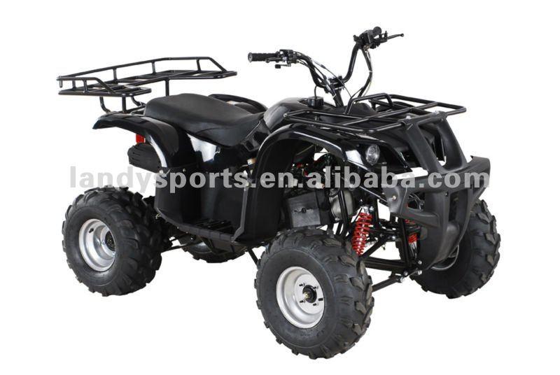 Atv 4 x 4 / quad 4 ruedas de la pantera atv ( LD-ATV302-1 )