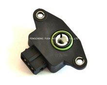90486133 Throttle Position Sensor