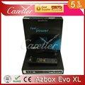 Az boîte evo xl - 2012 top vente d'origine az amérique du s930, S922, S810b, S900 hd, S2s en stock