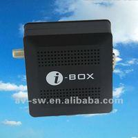 SKS(satellite key sharing) smart dongle i-box for nagra 3