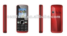 usd $9/pc1.8 inch cheap China Bluetooth mobile phone cell phone