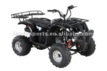 raptor 150cc atv/quad bike 4x4 for sales (LD-ATV302-1)