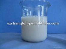 2012 hot sale Anionic polyacrylamide/PHPA