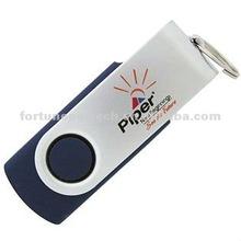 bulk 2gb/4gb usb flash drive/stick for holiday gift promo
