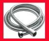stainless steel flexible hoses