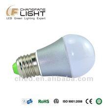 3w led dome bulbs