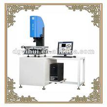 Quadratic Elements Testing Machine For Metal Can YF-1510