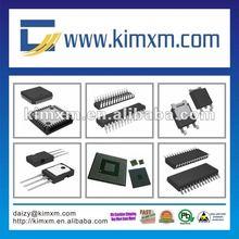 Hot offer AM29C833APC/DN