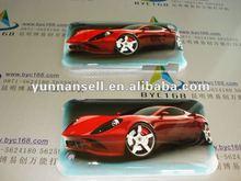 Mobile Phone case printing machine prices