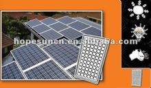 import solar panel 100w 200w 250w solar panel 1000 watt
