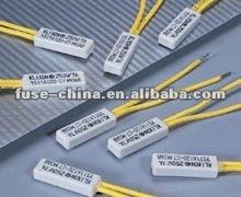 klixon ys11a bimetal thermal switch/30V 115V 240V 45C-150C (discount on bulk order)--all types available