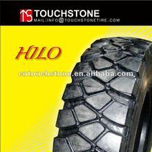 Wholesale driving all size truck tire OTR radial otr tyre e4