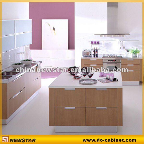 Mdf Kitchen Wholesale Kitchen Cabinet Door Buy Mdf