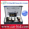 Good Quality HID kit xenon h7 8000k
