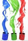 rutile/anatase titanium dioxide/tio2 used for white/color master batch