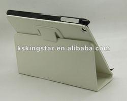 for mini ipad cover with sleep/wake up function