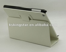 for mini ipad cover with sleep/wake up function