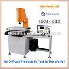 Guangdong CBR Test Apparatus VMS-4030E