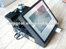 vacuum ulstrasonic caivitation fat loss //body toning /beauty device