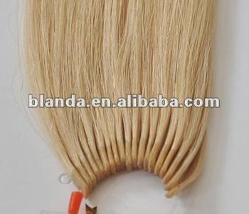 bundles manufacturer cabelos human hair China