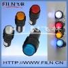 FL1-103 marine motorcycle signal light bulbs for boat baton