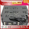 azamerica s930a azamerica s930a fta digital de los receptores azamerica s930