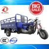 HY150ZH-JG moped cargo tricycles