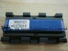 TMS92515CT Sumsung Inverter Transformer