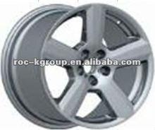 16*7.0/17*7.5/18*8.0/19*8.0 New car wheels rim 2012
