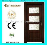 Kerala PVC Door