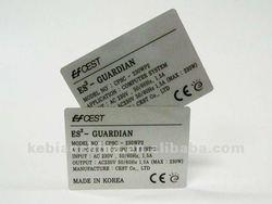 custom UV resistant waterproof avery vinyl sticker