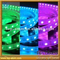 5050 led strip 300 leds rgb