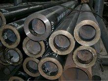 q235b seamless steel properties