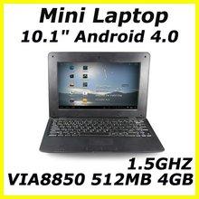 "mini netbook 10.2"", 10 inch touch umpc, WIFI-netbook,Mini Laptop webcam"