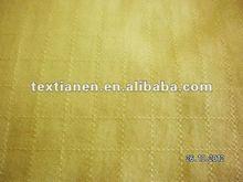 100% nylon RibStop taslon fabric for outdoor sport wear