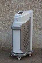 cheap salon depilation laser e-light ipl machine YH-111
