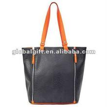 2012 latest girls crocodile handbags
