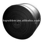 Nylon EP conveyor belts for sale