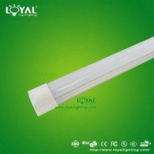 CE Approved 150CM T5 LED led tube holder