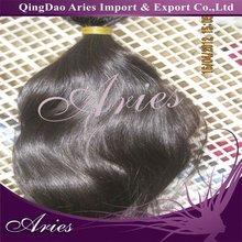 Chinese factory dropship mongolia hair