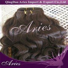 Loose wavy goddess remi hair