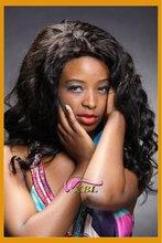 2012 HOT sale brazilian bulk human hair